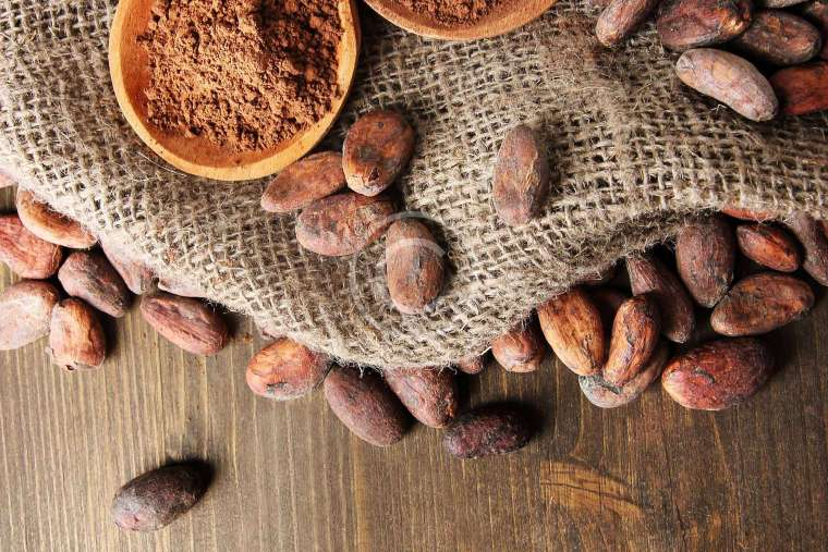 Why Chocolate Helps You Sleep Better
